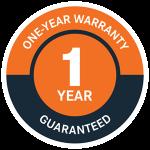 1-year-warranty-badge-300