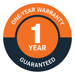 1-year-warranty-badge-300