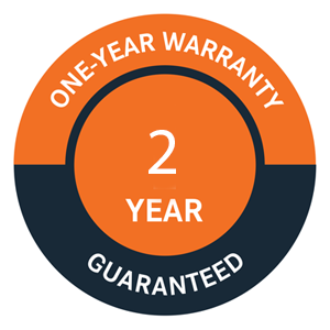 1-year-warranty-badge-300v2